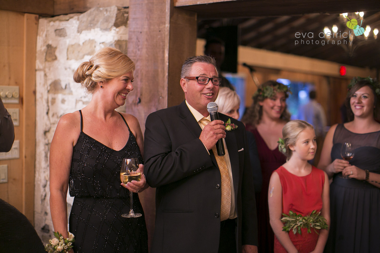 Honsberger-Estate-Wedding-Photographer-Niagara-Weddings-photography-by-Eva-Derrick-Photography-080.JPG