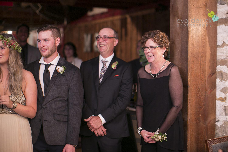 Honsberger-Estate-Wedding-Photographer-Niagara-Weddings-photography-by-Eva-Derrick-Photography-081.JPG