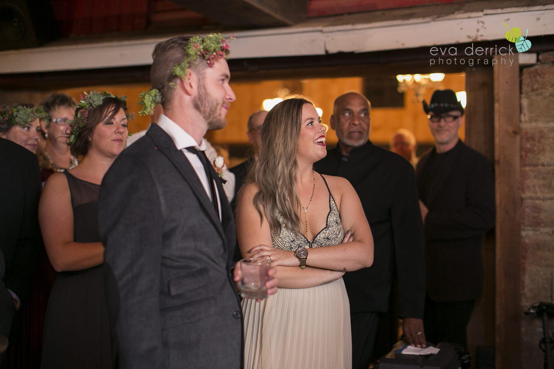 Honsberger-Estate-Wedding-Photographer-Niagara-Weddings-photography-by-Eva-Derrick-Photography-083.JPG
