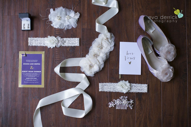 St-Catharines-Wedding-Photographer-Hernder-Estate-Wines-Niagara-Weddings-photography-by-Eva-Derrick-Photography-002.JPG