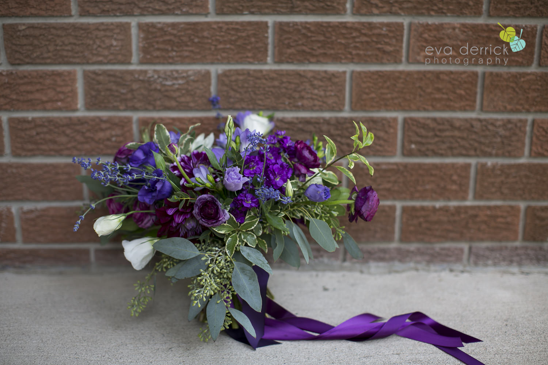 St-Catharines-Wedding-Photographer-Hernder-Estate-Wines-Niagara-Weddings-photography-by-Eva-Derrick-Photography-003.JPG