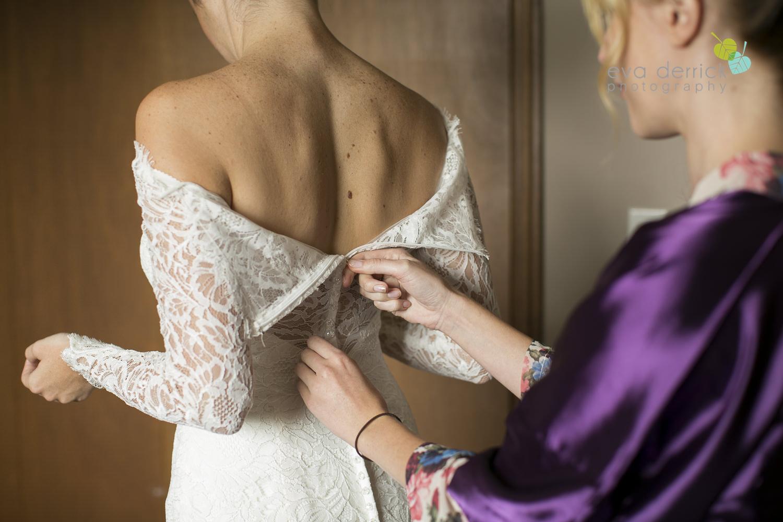 St-Catharines-Wedding-Photographer-Hernder-Estate-Wines-Niagara-Weddings-photography-by-Eva-Derrick-Photography-007.JPG