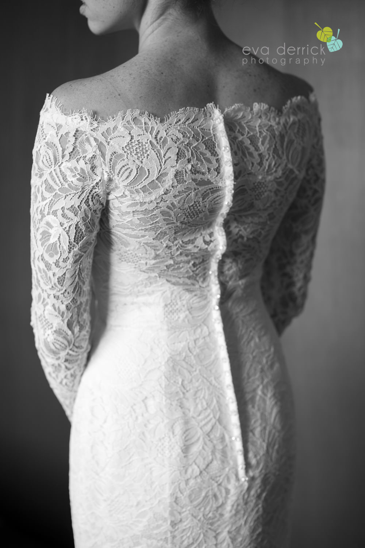 St-Catharines-Wedding-Photographer-Hernder-Estate-Wines-Niagara-Weddings-photography-by-Eva-Derrick-Photography-008.JPG