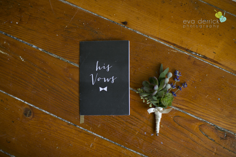 St-Catharines-Wedding-Photographer-Hernder-Estate-Wines-Niagara-Weddings-photography-by-Eva-Derrick-Photography-011.JPG