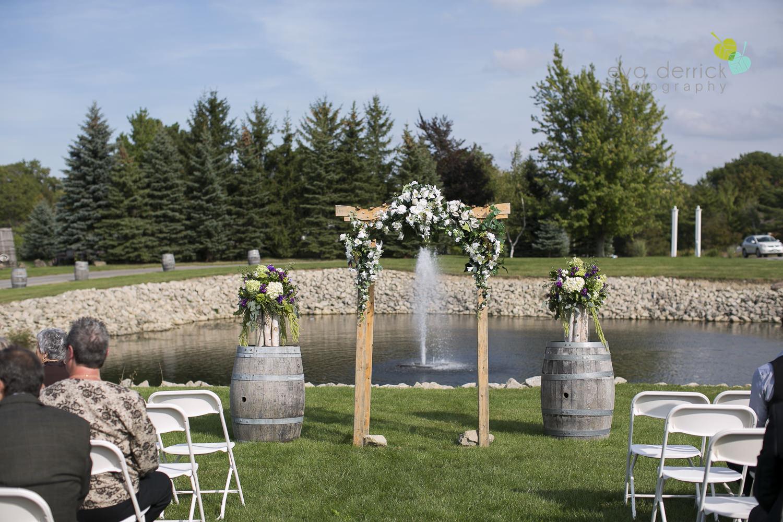 St-Catharines-Wedding-Photographer-Hernder-Estate-Wines-Niagara-Weddings-photography-by-Eva-Derrick-Photography-018.JPG