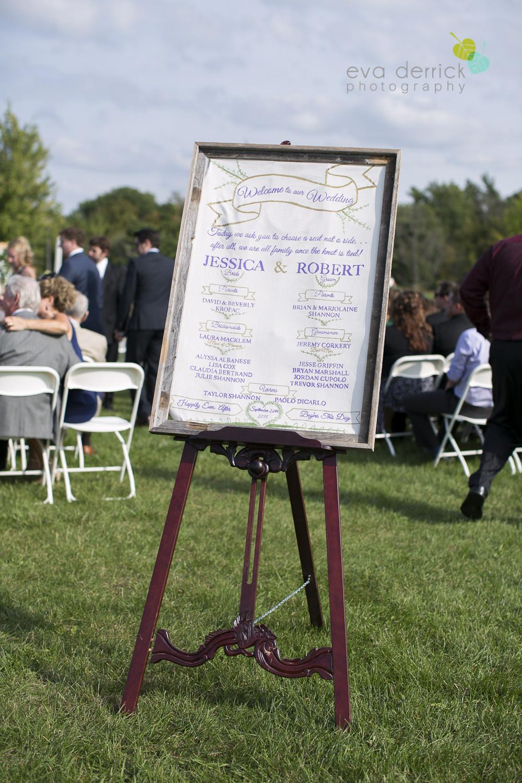 St-Catharines-Wedding-Photographer-Hernder-Estate-Wines-Niagara-Weddings-photography-by-Eva-Derrick-Photography-017.JPG