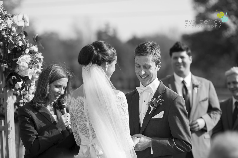 St-Catharines-Wedding-Photographer-Hernder-Estate-Wines-Niagara-Weddings-photography-by-Eva-Derrick-Photography-023.JPG