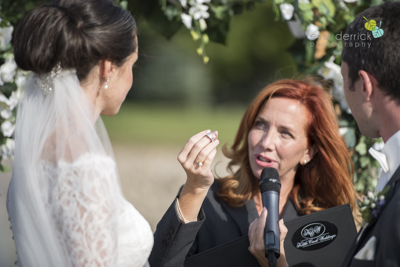 St-Catharines-Wedding-Photographer-Hernder-Estate-Wines-Niagara-Weddings-photography-by-Eva-Derrick-Photography-025.JPG