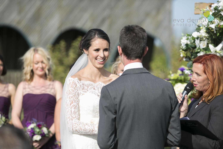St-Catharines-Wedding-Photographer-Hernder-Estate-Wines-Niagara-Weddings-photography-by-Eva-Derrick-Photography-024.JPG