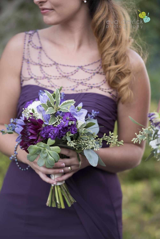 St-Catharines-Wedding-Photographer-Hernder-Estate-Wines-Niagara-Weddings-photography-by-Eva-Derrick-Photography-027.JPG