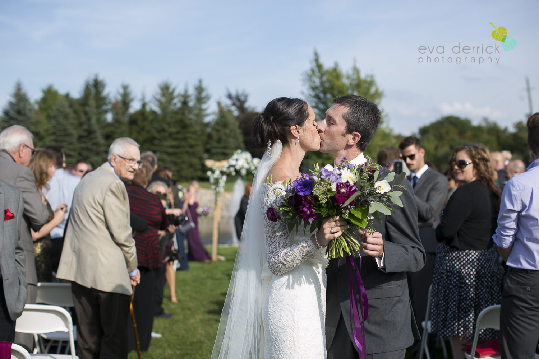 St-Catharines-Wedding-Photographer-Hernder-Estate-Wines-Niagara-Weddings-photography-by-Eva-Derrick-Photography-026.JPG