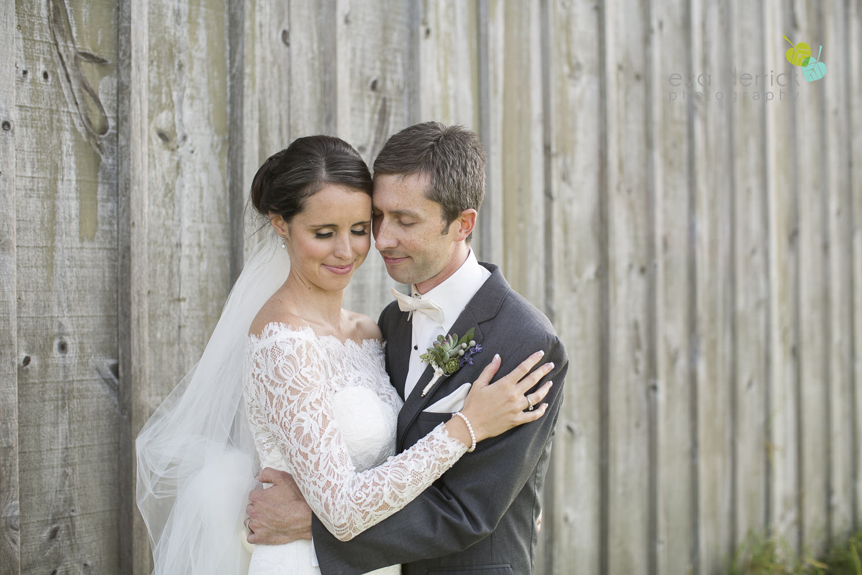 St-Catharines-Wedding-Photographer-Hernder-Estate-Wines-Niagara-Weddings-photography-by-Eva-Derrick-Photography-028.JPG