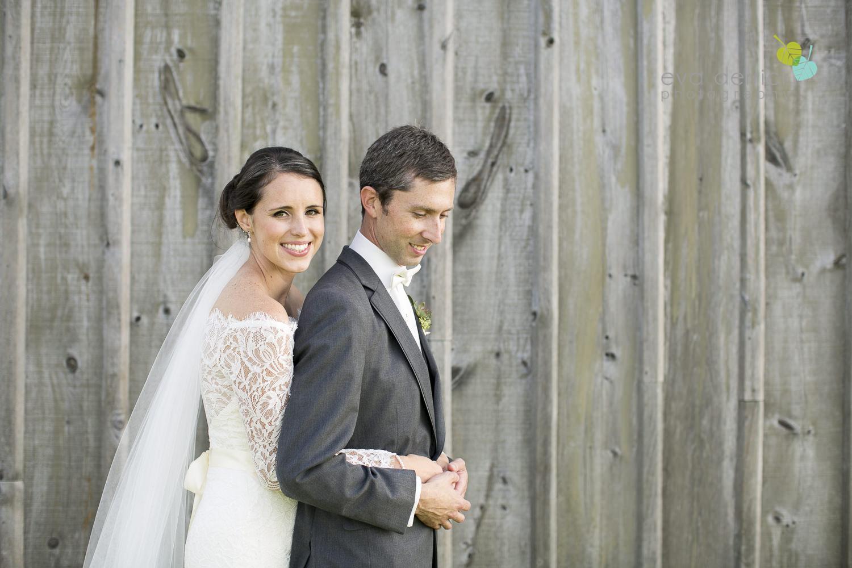 St-Catharines-Wedding-Photographer-Hernder-Estate-Wines-Niagara-Weddings-photography-by-Eva-Derrick-Photography-029.JPG