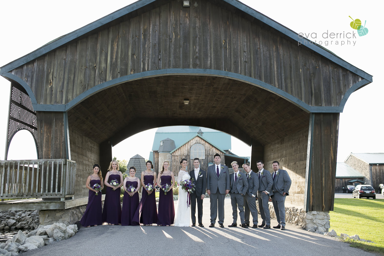 St-Catharines-Wedding-Photographer-Hernder-Estate-Wines-Niagara-Weddings-photography-by-Eva-Derrick-Photography-032.JPG