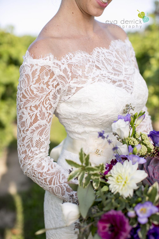 St-Catharines-Wedding-Photographer-Hernder-Estate-Wines-Niagara-Weddings-photography-by-Eva-Derrick-Photography-034.JPG