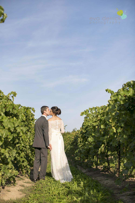 St-Catharines-Wedding-Photographer-Hernder-Estate-Wines-Niagara-Weddings-photography-by-Eva-Derrick-Photography-036.JPG
