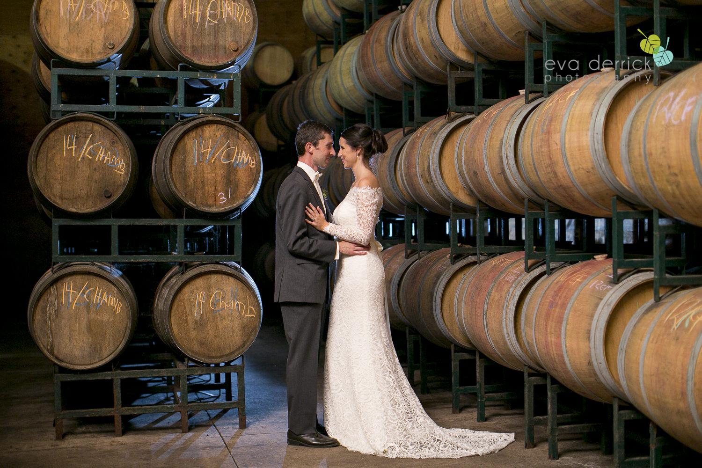 St-Catharines-Wedding-Photographer-Hernder-Estate-Wines-Niagara-Weddings-photography-by-Eva-Derrick-Photography-038.JPG