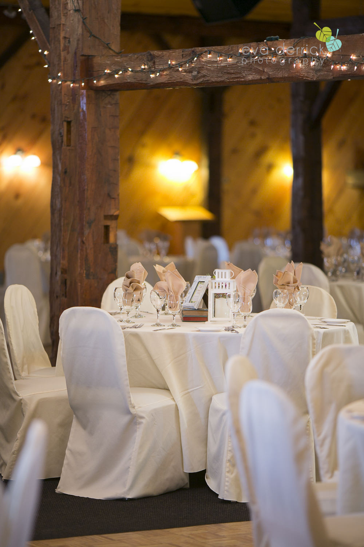 St-Catharines-Wedding-Photographer-Hernder-Estate-Wines-Niagara-Weddings-photography-by-Eva-Derrick-Photography-039.JPG