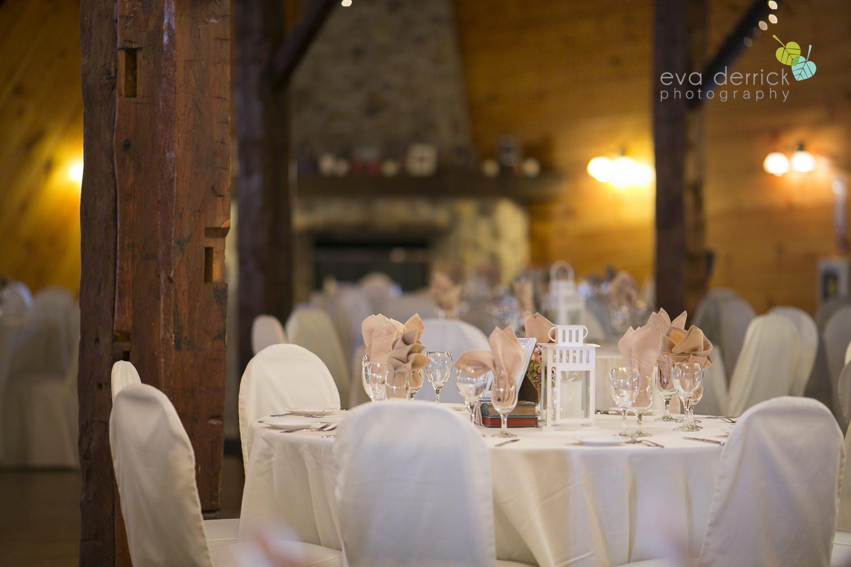 St-Catharines-Wedding-Photographer-Hernder-Estate-Wines-Niagara-Weddings-photography-by-Eva-Derrick-Photography-040.JPG