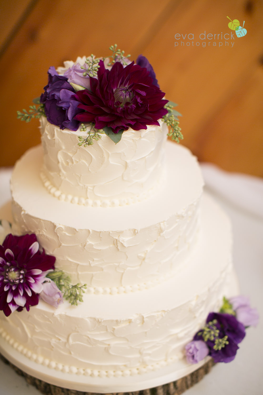 St-Catharines-Wedding-Photographer-Hernder-Estate-Wines-Niagara-Weddings-photography-by-Eva-Derrick-Photography-041.JPG