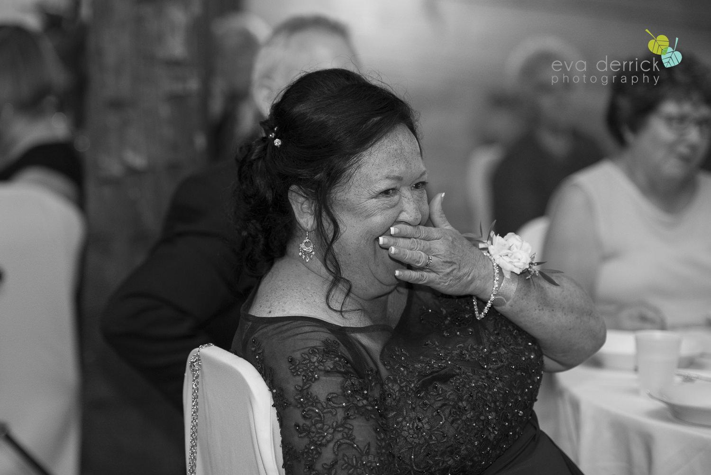 St-Catharines-Wedding-Photographer-Hernder-Estate-Wines-Niagara-Weddings-photography-by-Eva-Derrick-Photography-043.JPG