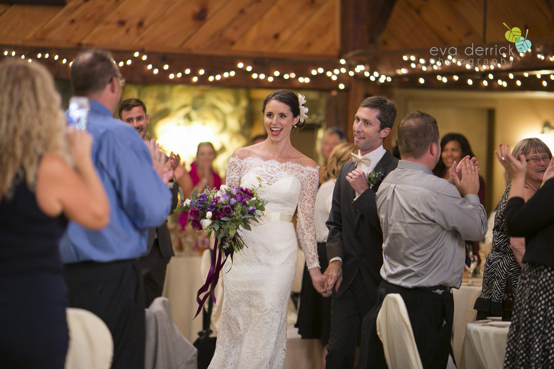 St-Catharines-Wedding-Photographer-Hernder-Estate-Wines-Niagara-Weddings-photography-by-Eva-Derrick-Photography-042.JPG