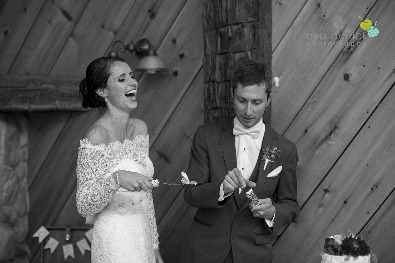 St-Catharines-Wedding-Photographer-Hernder-Estate-Wines-Niagara-Weddings-photography-by-Eva-Derrick-Photography-045.JPG