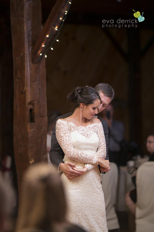 St-Catharines-Wedding-Photographer-Hernder-Estate-Wines-Niagara-Weddings-photography-by-Eva-Derrick-Photography-046.JPG