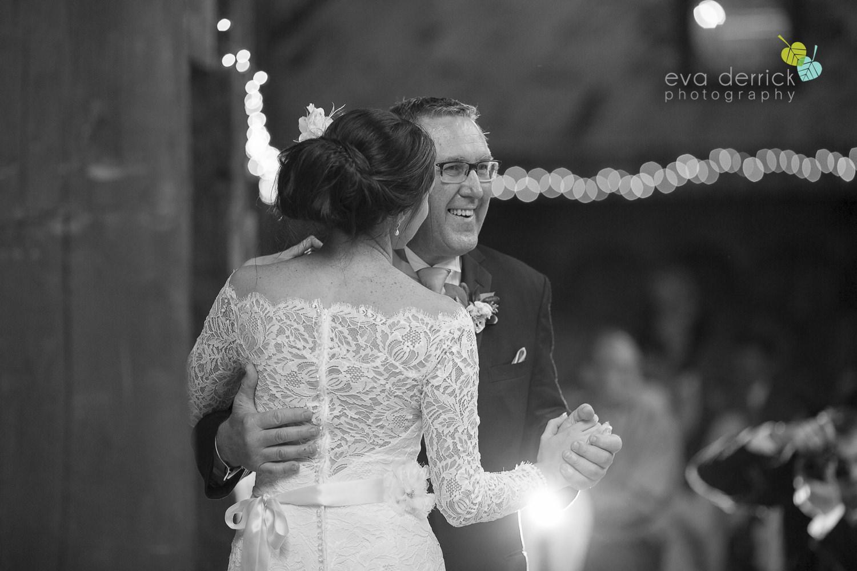 St-Catharines-Wedding-Photographer-Hernder-Estate-Wines-Niagara-Weddings-photography-by-Eva-Derrick-Photography-048.JPG