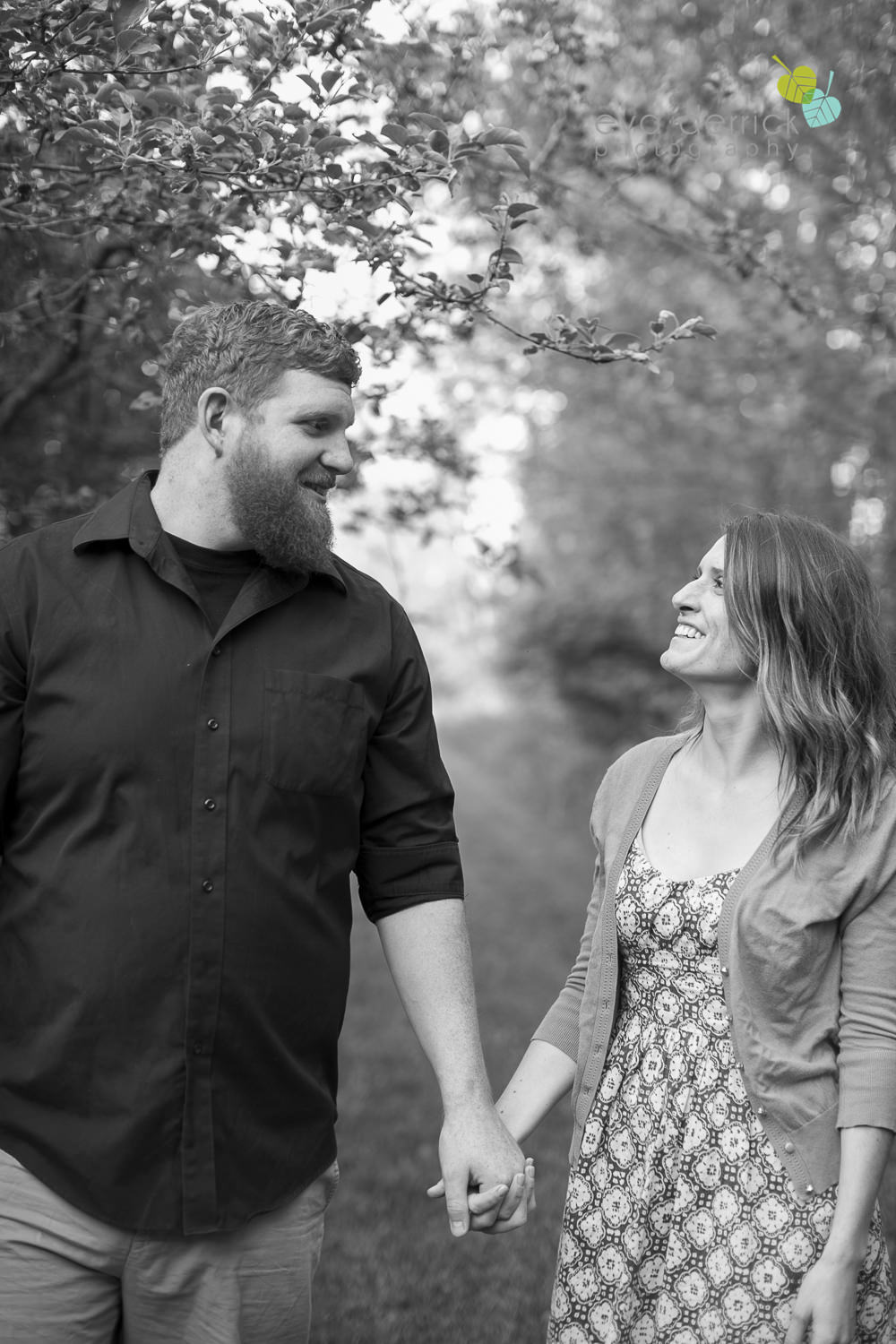 Millgrove-Photographer-Millgrove-Engagement-Session-photography-by-Eva-Derrick-Photography-004.JPG