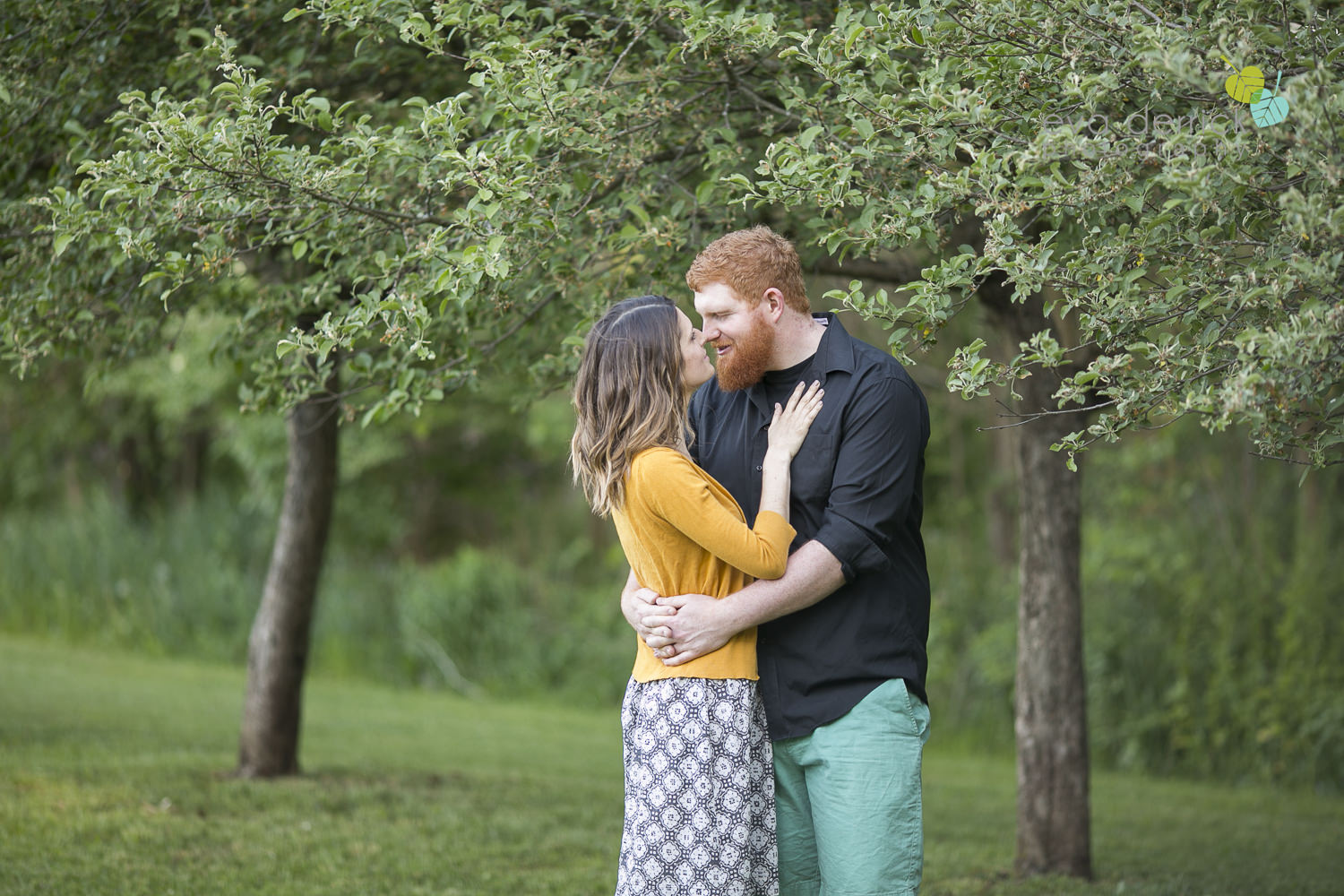 Millgrove-Photographer-Millgrove-Engagement-Session-photography-by-Eva-Derrick-Photography-005.JPG