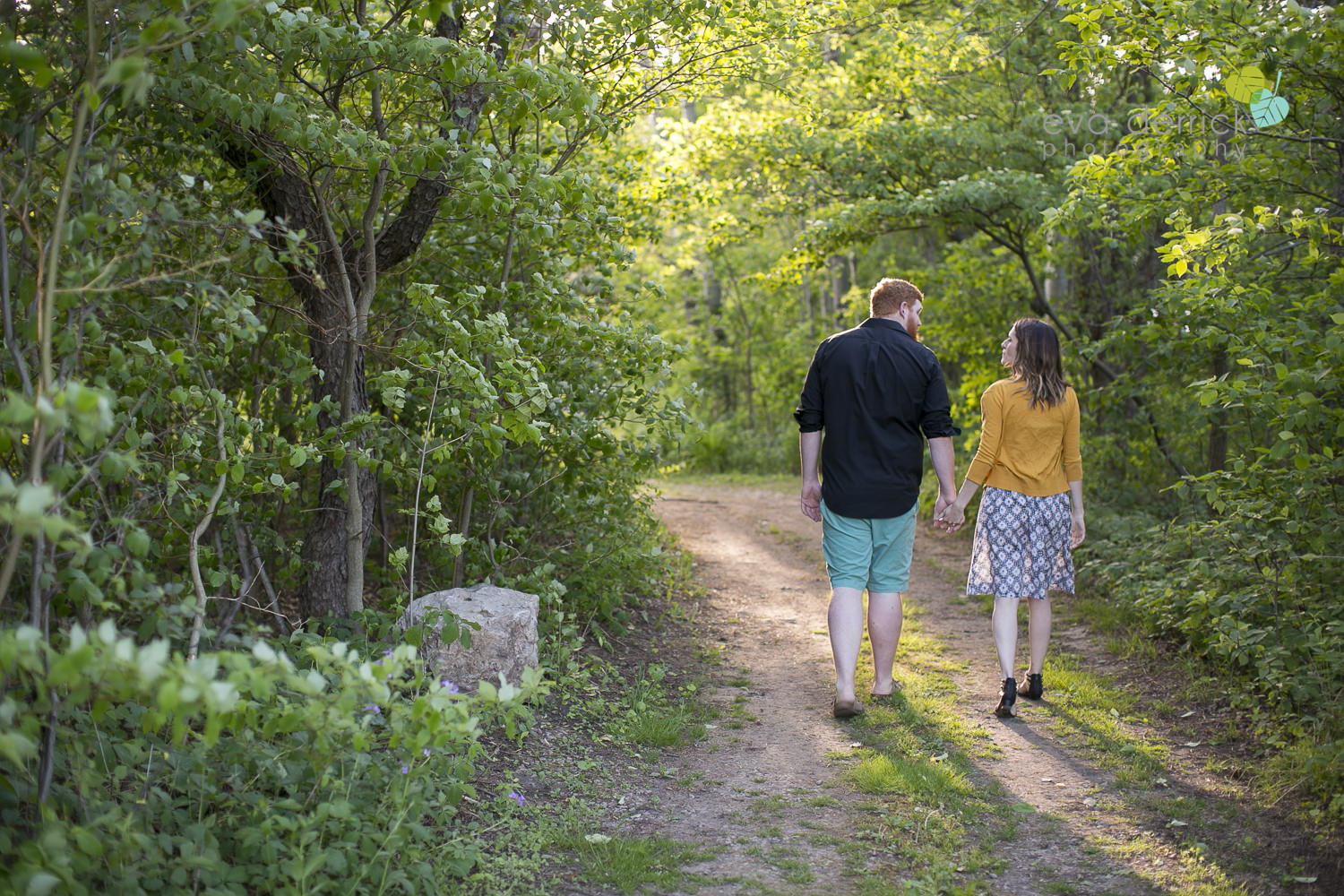 Millgrove-Photographer-Millgrove-Engagement-Session-photography-by-Eva-Derrick-Photography-007.JPG