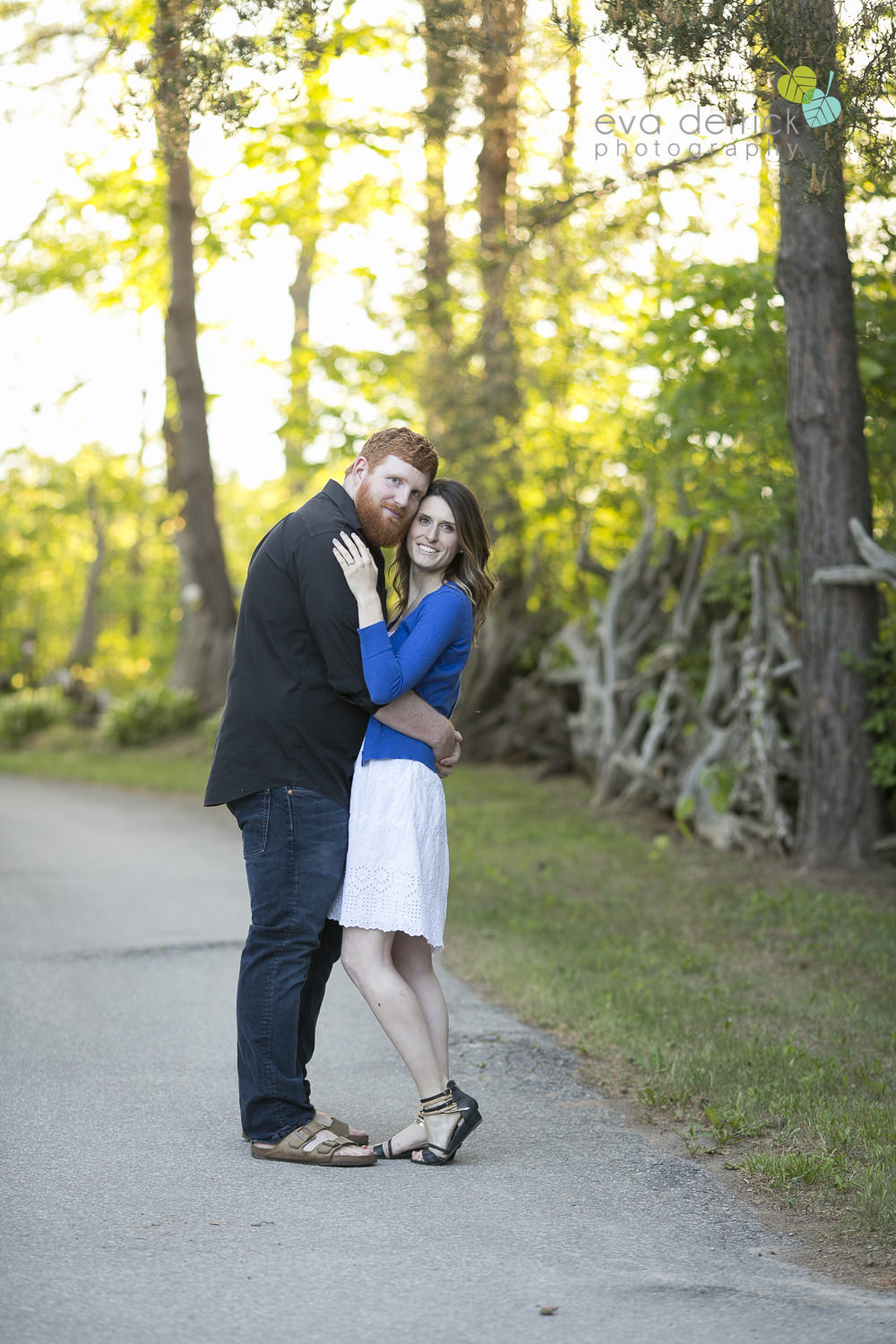 Millgrove-Photographer-Millgrove-Engagement-Session-photography-by-Eva-Derrick-Photography-009.JPG