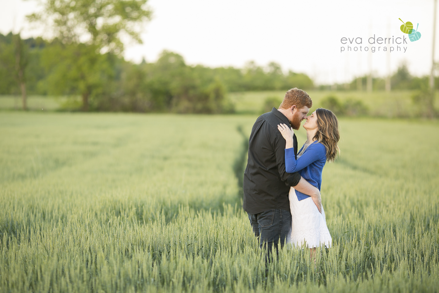 Millgrove-Photographer-Millgrove-Engagement-Session-photography-by-Eva-Derrick-Photography-011.JPG