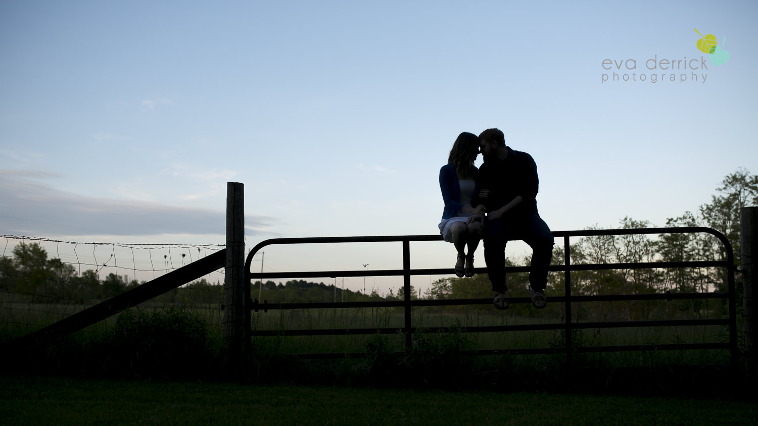 Millgrove-Photographer-Millgrove-Engagement-Session-photography-by-Eva-Derrick-Photography-012.JPG