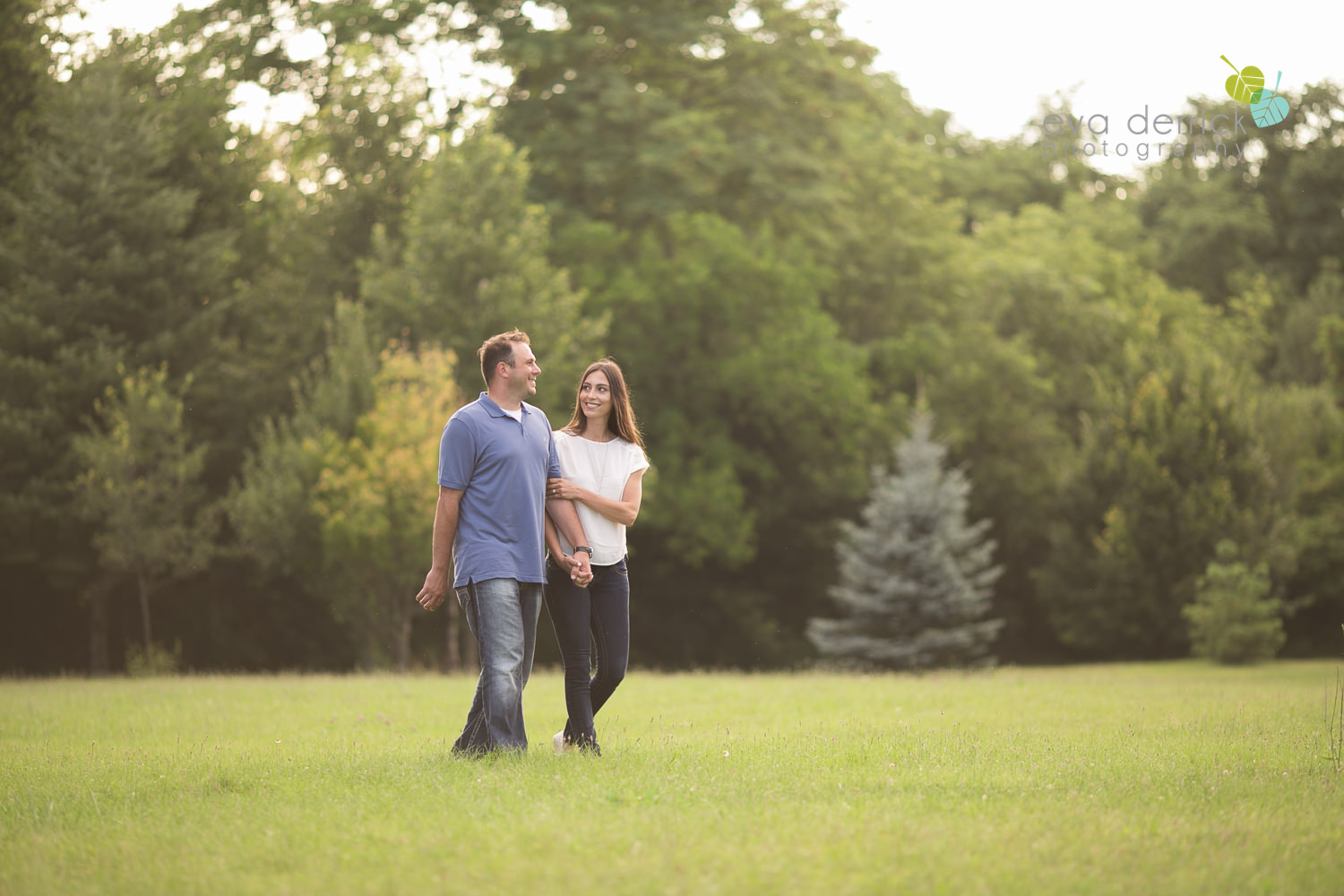 Niagara-Engagement-Session-photography-by-Eva-Derrick-Photography-007.JPG