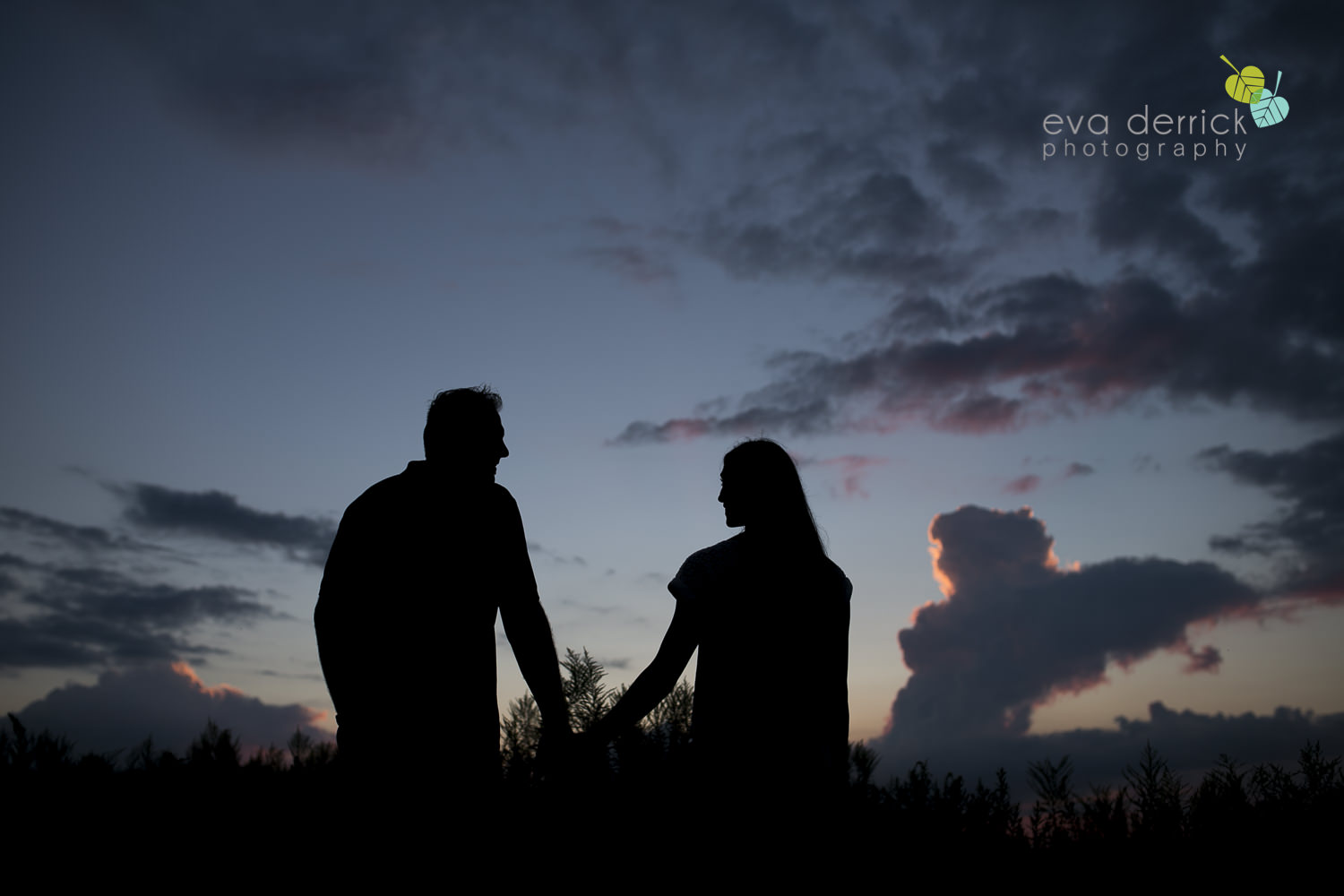 Niagara-Engagement-Session-photography-by-Eva-Derrick-Photography-012.JPG