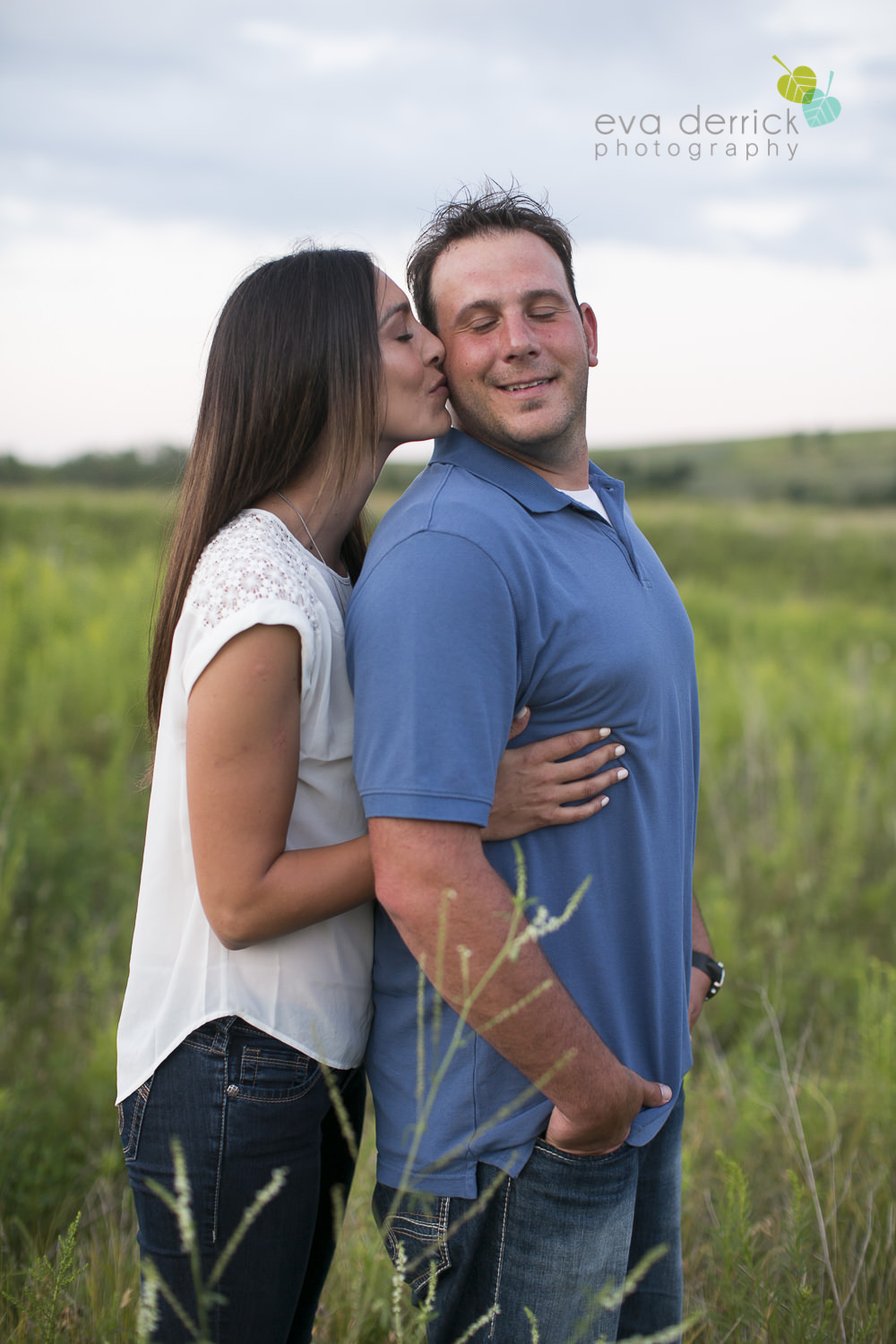 Niagara-Engagement-Session-photography-by-Eva-Derrick-Photography-014.JPG