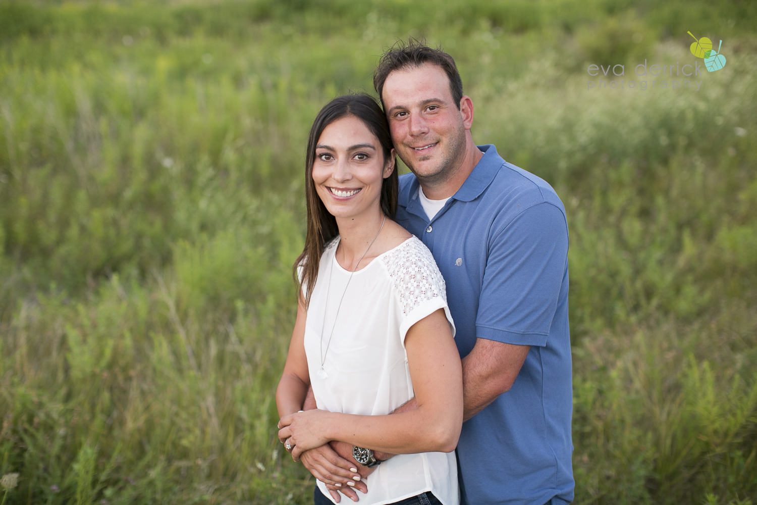 Niagara-Engagement-Session-photography-by-Eva-Derrick-Photography-016.JPG
