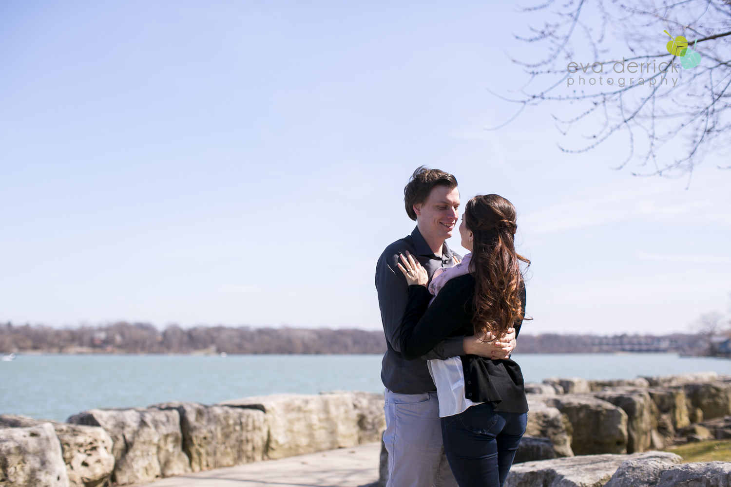 Niagara-on-the-Lake-Engagement-Session-photography-by-Eva-Derrick-Photography-002.JPG