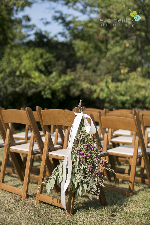 Organized-Crime-Winery-Wedding-Niagara-Wedding-photography-by-Eva-Derrick-Photography-003.JPG