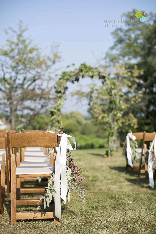 Organized-Crime-Winery-Wedding-Niagara-Wedding-photography-by-Eva-Derrick-Photography-004.JPG
