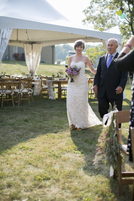 Organized-Crime-Winery-Wedding-Niagara-Wedding-photography-by-Eva-Derrick-Photography-008.JPG