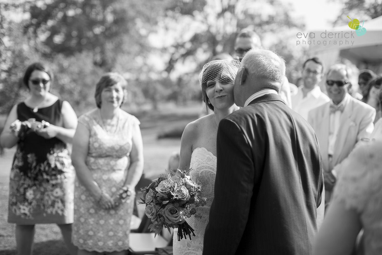Organized-Crime-Winery-Wedding-Niagara-Wedding-photography-by-Eva-Derrick-Photography-009.JPG