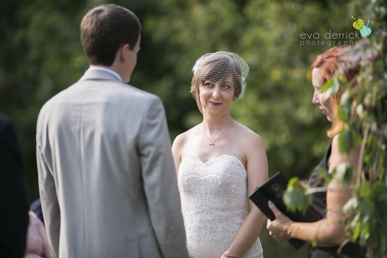 Organized-Crime-Winery-Wedding-Niagara-Wedding-photography-by-Eva-Derrick-Photography-010.JPG