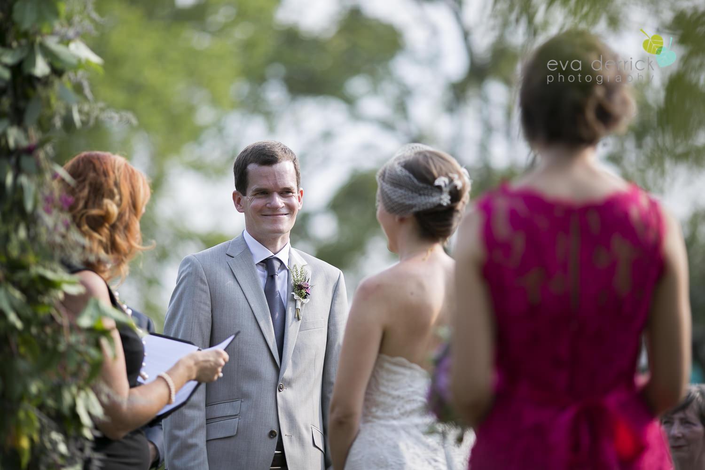 Organized-Crime-Winery-Wedding-Niagara-Wedding-photography-by-Eva-Derrick-Photography-011.JPG