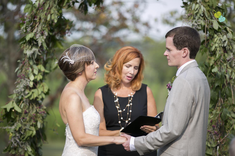 Organized-Crime-Winery-Wedding-Niagara-Wedding-photography-by-Eva-Derrick-Photography-012.JPG
