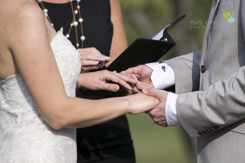 Organized-Crime-Winery-Wedding-Niagara-Wedding-photography-by-Eva-Derrick-Photography-013.JPG