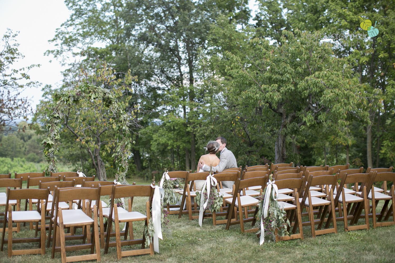 Organized-Crime-Winery-Wedding-Niagara-Wedding-photography-by-Eva-Derrick-Photography-016.JPG