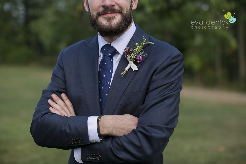 Organized-Crime-Winery-Wedding-Niagara-Wedding-photography-by-Eva-Derrick-Photography-018.JPG